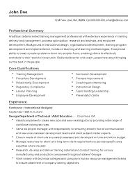 designer resume examples instructional designer resume resume for your job application instructional designer resume professional instructional designer templates to showcase your resume templates instructional designer