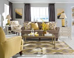 Brown Arm Chairs Design Ideas Furniture Magnificent Modern Style Brown Sofa And Arm Chairs