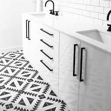 Black And White Bathroom Decor by 80 Best Black Tapware Images On Pinterest Architecture Modern