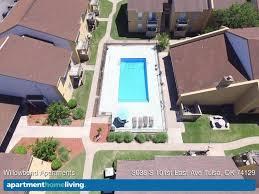 brookfield community apartments tulsa ok apartments for rent