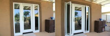 hinged patio doors with sidelights inspiration ideas vented