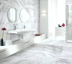 border tiles tags bathroom ceramic tile patterns bathroom