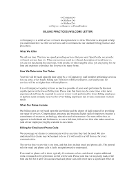 Agreement Letter Template Between Two Parties Welcome Letter Verbose