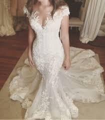 buy used wedding dresses sell used wedding dresses once wed
