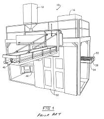 patent us6685873 method for progressively separating integrally