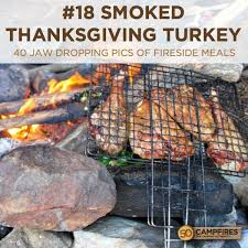 419 best best cing recipes images on cfires
