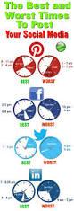 Home Decor Home Based Business Best 10 Business Ideas Ideas On Pinterest Marketing Ideas