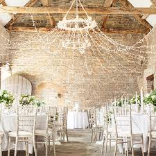 Wedding Barns Essex Wedding Venues In Somerset South West Maunsel House Uk