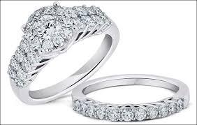 damas wedding rings diamond bracelet damas jewellry s website