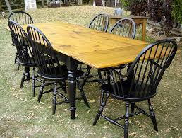 Black Windsor Chairs Chairs Gilldercroft