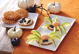 Halloween Treats 9 Halloween Treats And Spooky Recipes Discover