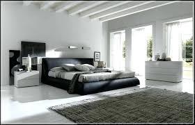bedroom colors for men masculine bedroom colors bedroom colors best of bedroom color ideas