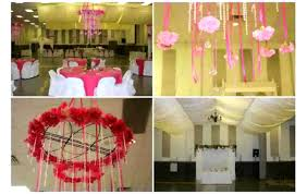 bedroom beautiful ceiling decorations for weddings classrooms