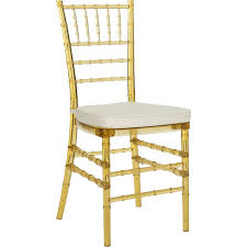 clear chiavari chairs clear chiavari chairs wholesale swii furniture