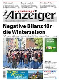 G Stige Landhausk Hen Online Kitzbüheler Anzeiger Kw 08 2017 By Kitzanzeiger Issuu