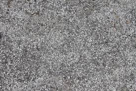 ground textures stone u0026 gravel textures archives 14textures