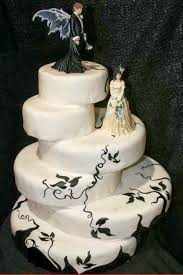 146 best cool cakes images on pinterest beautiful cakes