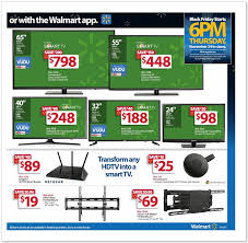 3ds xl walmart black friday leak black friday ads for best buy u0026 walmart androidheadlines com