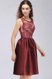 simple fancy dresses 100 images top fancy wear dress designs