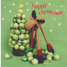 buy your u0027real deal u0027 charity christmas cards now action medical