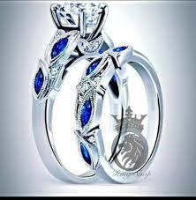 cinderella engagement ring disney princess cinderella inspired ring