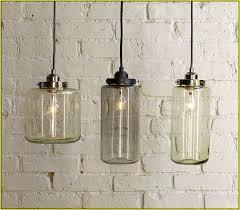 Glass Jar Pendant Light Glass Jar Pendant Lights Uk Home Design Ideas