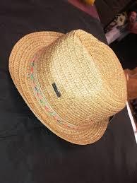 horaires maroquinerie bagagerie abrege maroquinerie sac à abrégé maroquinerie bagagerie shopping retail riorges rhone
