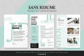 How To Make A Video Resume Revolutionary Characters Gordon S Wood Thesis Additional