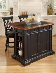 kitchen island tables with stools birch wood honey yardley door kitchen island table with stools