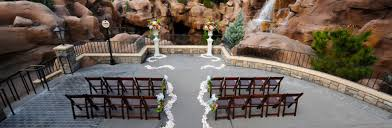wedding wishes disney canada courtyard at epcot florida weddings wishes collection