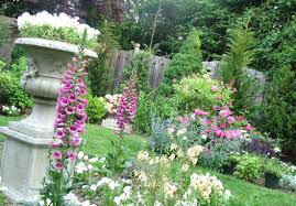 pictures of english garden designs the garden inspirations