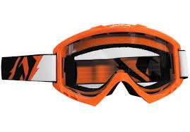 online buy wholesale goggle motocross jopa motocross goggles sale online jopa motocross goggles shop