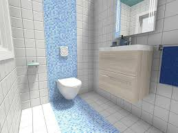bathroom tile design ideas for small bathrooms charming bathroom tiles design ideas for small bathrooms