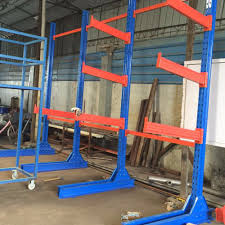 mezzanine floor rack mezzanine floor rack suppliers and