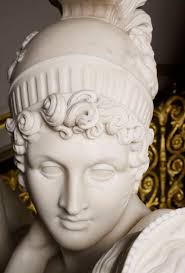 amazing sculptures 129 best statues images on pinterest sculptures art sculptures