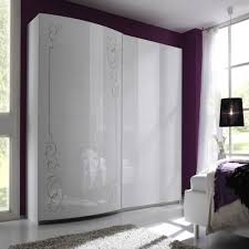 but armoire chambre le incroyable armoire porte coulissante but se rapportant à