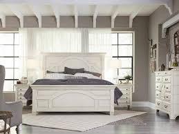 magnussen bedroom set magnussen hancock park bedroom front porch interiors