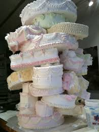 wedding cake fails 14 hilarious wedding cake fails you will