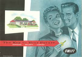 Vintage Home Design Plans Terrific Curb Appeal Ideas From Swift Homes 1957 House Plans