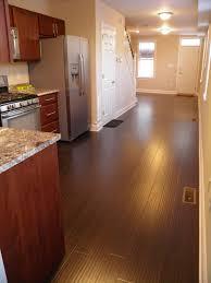 row home floor plans baltimore rowhome renovation