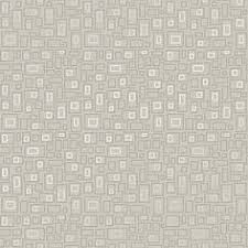 Midcentury Modern Wallpaper - mid century modern wallpaper home design u0026 architecture cilif com