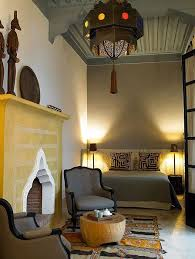 Modern Moroccan The 25 Best Modern Moroccan Ideas On Pinterest Moroccan Style
