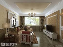 New Small Bedroom Designs Appmon
