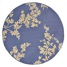 round 7 u0027 and larger flat woven outdoor rugs rugs the home