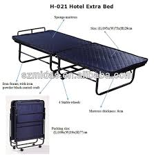 Folding Cot Bed Marvelous Folding Cot Bed With Portable Travel Bed Toddler Ba