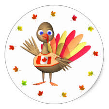 canadian thanksgiving gifts t shirts posters other gift