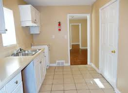 Luxury Homes In Atlanta Ga For Rent Ga Bedroom Apartments In Decatur Downtown Lofts Under Near Me