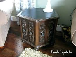 side table paint ideas painting end tables ideas first table painting side table ideas