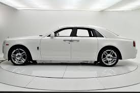 roll royce phantom 2016 white 2017 rolls royce ghost