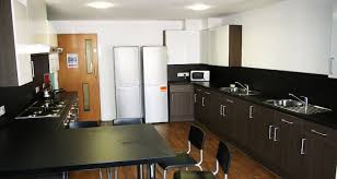 Kitchen Manager Re A Fresh Face For Kaplan U0027s Glasgow Accommodation Kaplan Pathways